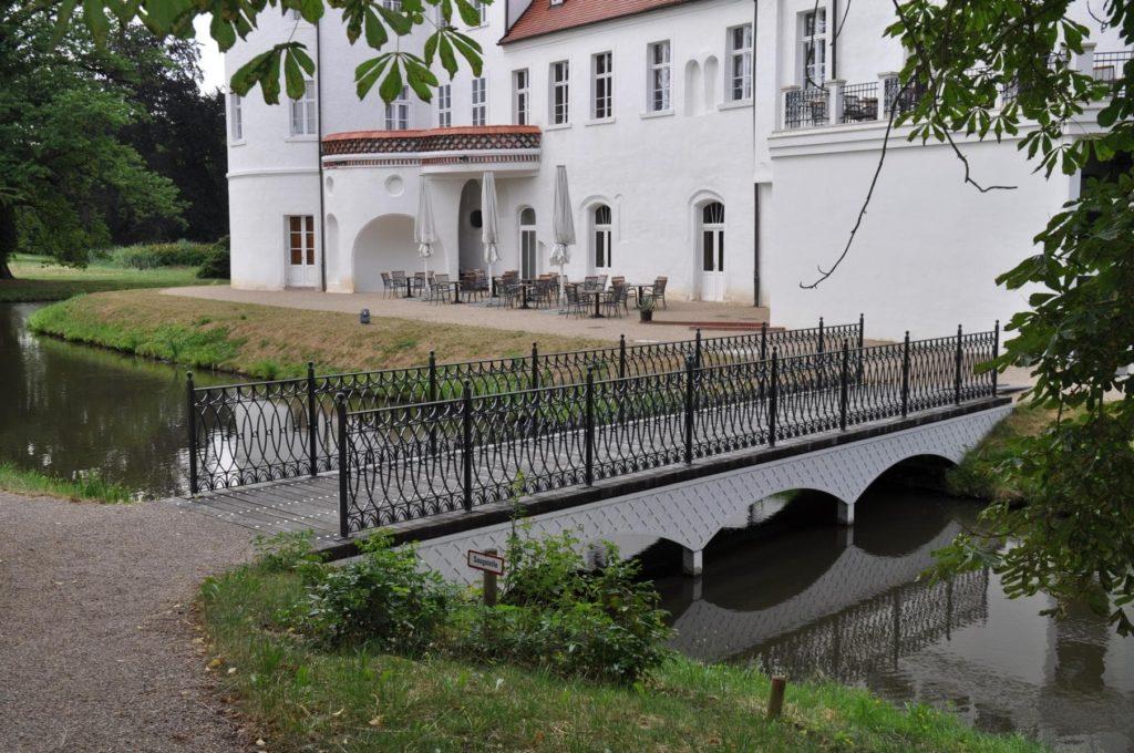 Stahlbau IWUP Brückenbau 1-min