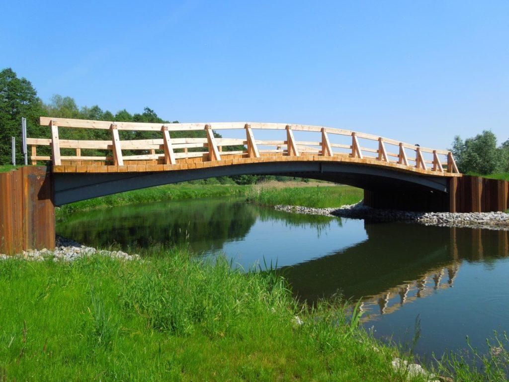 Stahlbau IWUP Brückenbau 2-min