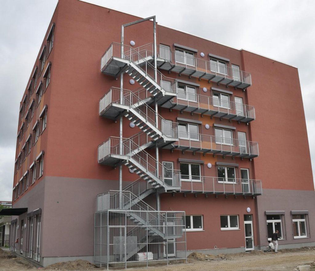 Stahlbau IWUP Treppen 2-min